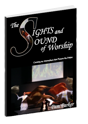 Sights-and-Sound-of-Worship1