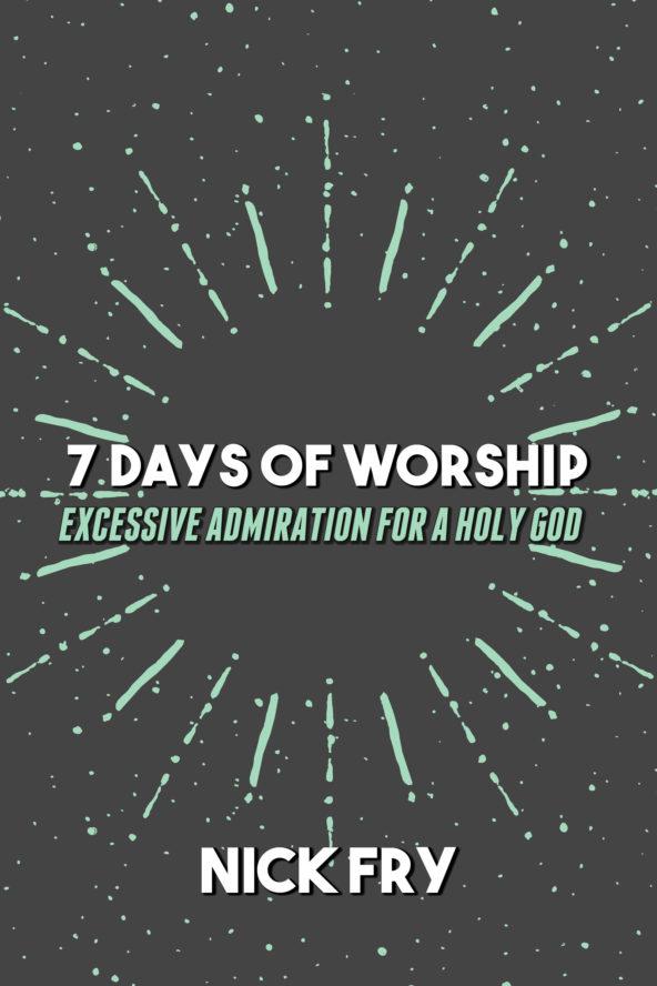 7DAYSOFWORSHIP-FINAL-COVER
