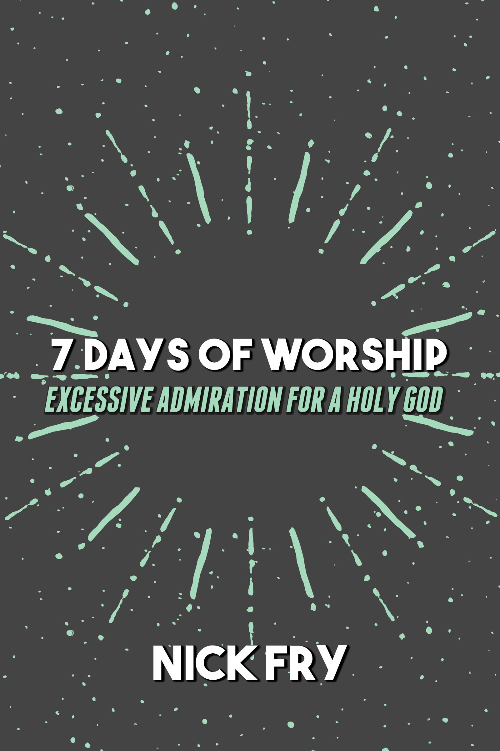 7DAYSOFWORSHIP-FINAL-COVER