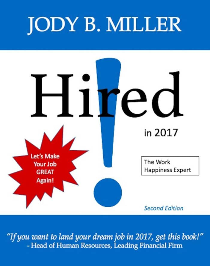 HIRED-IN-2017-Cover