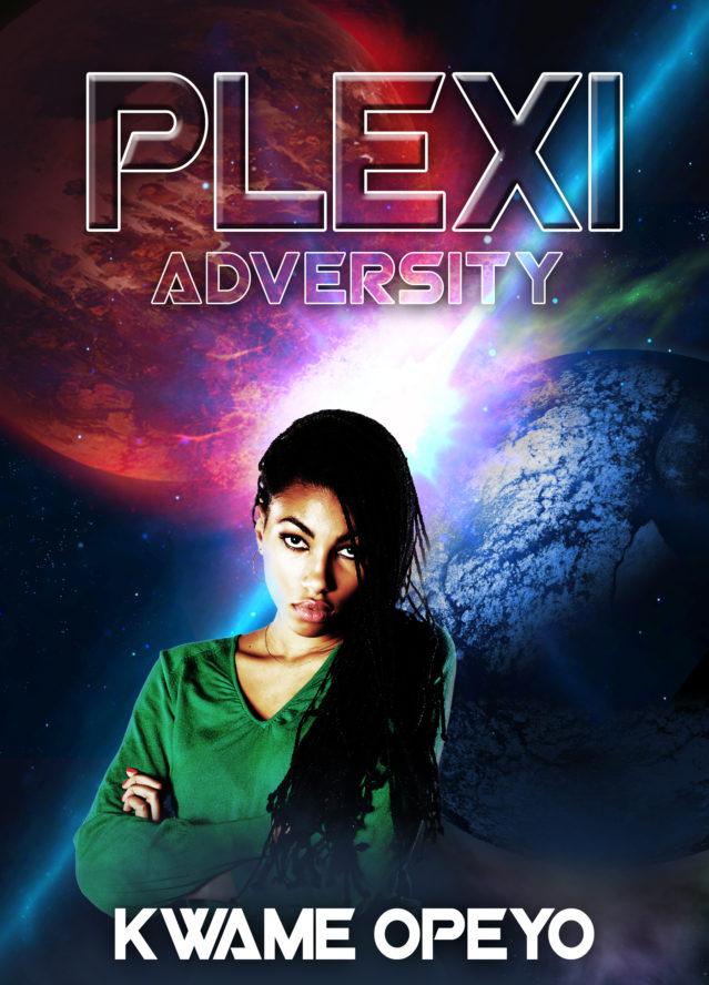 Plexi-Adversity-Cover