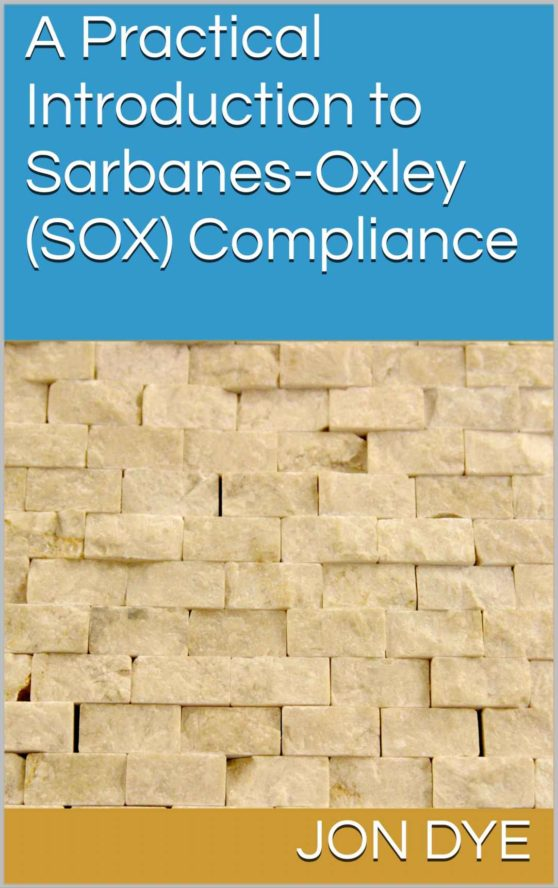SOX-cover