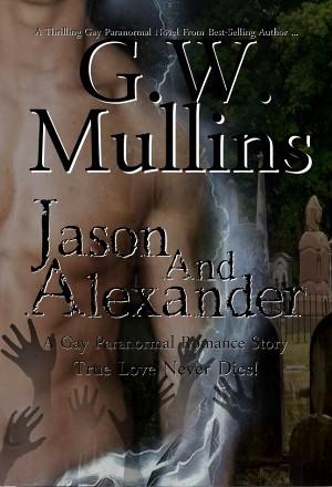 Jason-And-Alexander-300-pxlt1
