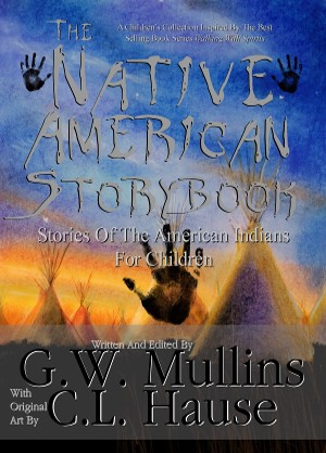 The-Native-American-Storybook-300-pxl