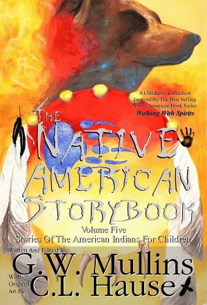 The-Native-American-Storybook5-300-pxl
