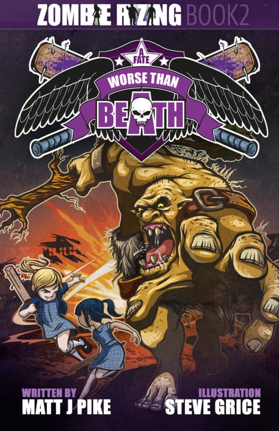 Beath_Cover22