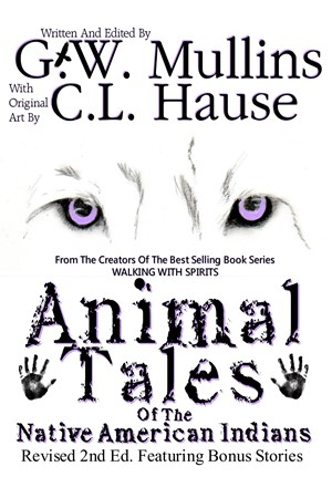 Animal-tales-2nd-ed-resized