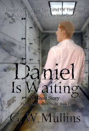 Daniel-Is-Waiting-Front-Cover-Second-Edition-300-pxl