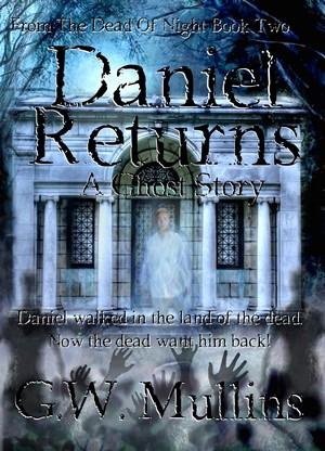 Daniel-Returns-2017-resized-3001