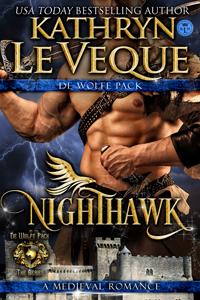 KathrynLeVeque_Nighthawk200