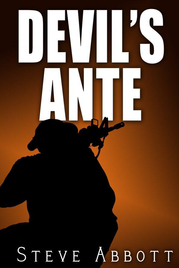 Devilsanti11