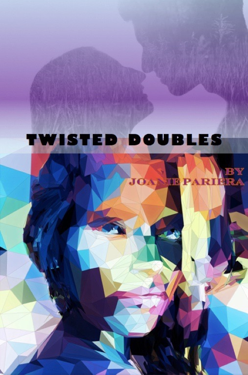 Twisted_Doubles_CoverJPG_June1st1