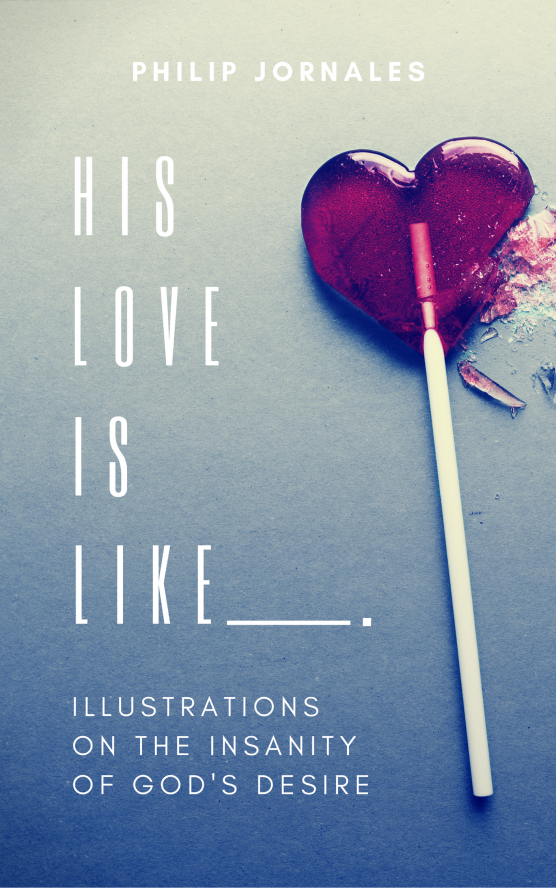 Copy-of-Copy-of-His-Love-Is-Like-Cover-3-3