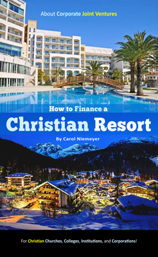 Christian_Resort_Front_346x224