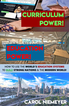 Curriculum_Power_Front_346x224