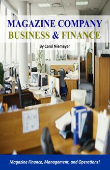 Magazine_Company_Front_346x224px