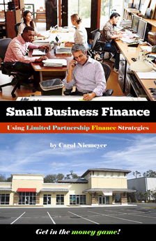 Small_Business_Front_346x224px