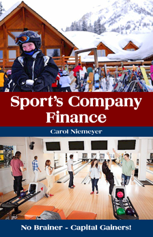 Sports_Company_Finance_Front_346x224px